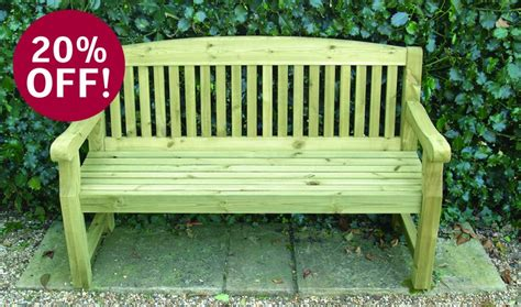 bench for sale somerlap garden bench sale somerlap forest products