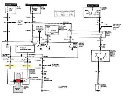 1999 Cadillac Ignition Wiring Diagram by 17 Best Images About Cadillac My Baby On