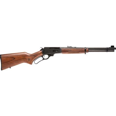 Academy - Marlin® 336 Compact .30-30 Win. Lever-Action Rifle