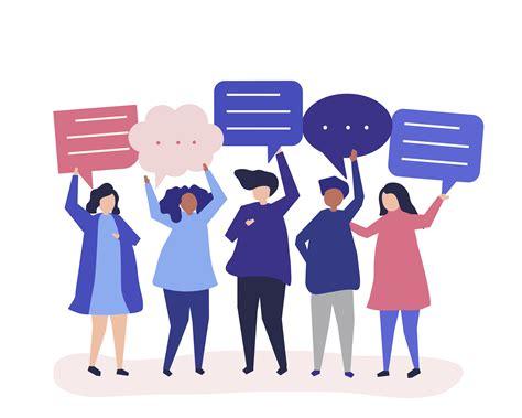 Comunicação interna: entenda o que é e os seus benefícios ...