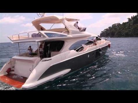 Boats And Hoes Free Ringtone by Boats And Hoes Mp3