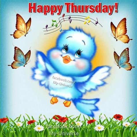 25+ Best Good Morning Happy Thursday Ideas On Pinterest