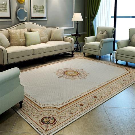 tappeti poco prezzo tappeti di lusso acquista a poco prezzo tappeti di lusso