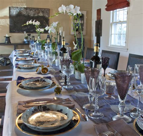 dinner table centerpiece ideas dining table country dining table centerpiece ideas