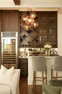 bar ideas for living room living room decorating design With living room and bar design