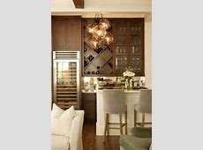 Best 25+ Living room bar ideas on Pinterest Dining room