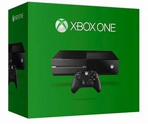 Xbox One Auf Rechnung Bestellen : xbox one auf rechnung bestellen auflistung der shops ~ Themetempest.com Abrechnung