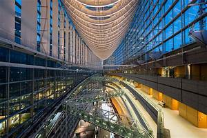 Marketing Internship Tokyo