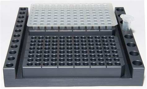 reduce variation  samples  pcr  real time pcr assay pioneer scientific