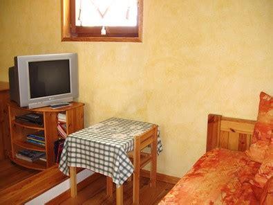 canapé alsace chambre salon du gite en alsace