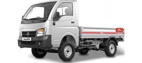 Tata Ace 2019 by Tata Ace Ht And Ace Xl Truck Price Mileage Specs 2019