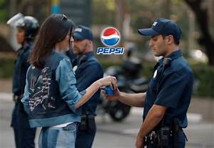 3 Key Lessons from Pepsi's Marketing DisasterIntegrated ...