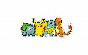 pokemon wallpapers for android widescreen background wallpaper