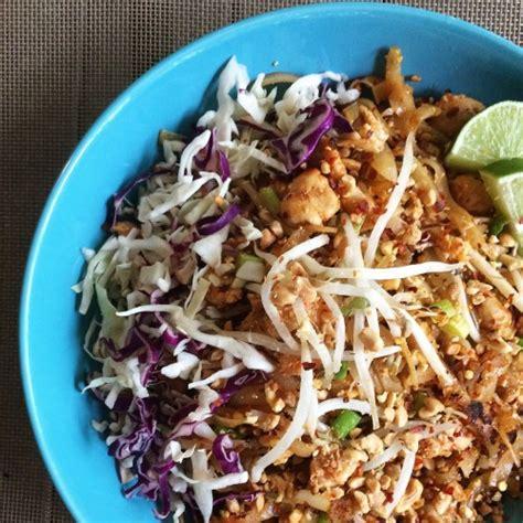 best pad thai recipe the best pad thai recipe ever