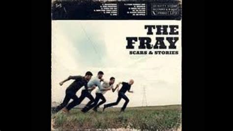 How to Save a Life The Fray YouTube