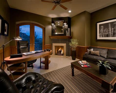 modern spanish traditional interior design  ownby