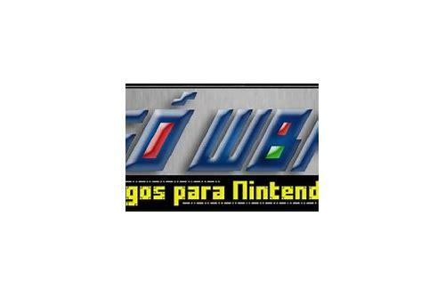 reddit baixar jogos de wii em portugues