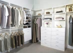walk in closet systems wardrobe closet design