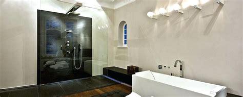 marmor qm preis putz im bad kalk marmor badezimmer bath marmorputz selber machen badinspirierendedas fugenlose