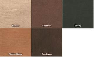 interior wood stain colors home depot lacquers for wood pdf handmade wooden furniture