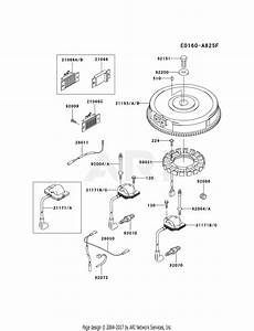 Ford Parts Wiring Diagram