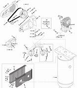 Hd wallpapers lefoo pressure switch wiring diagram cd3d3dc hd wallpapers lefoo pressure switch wiring diagram swarovskicordoba Gallery