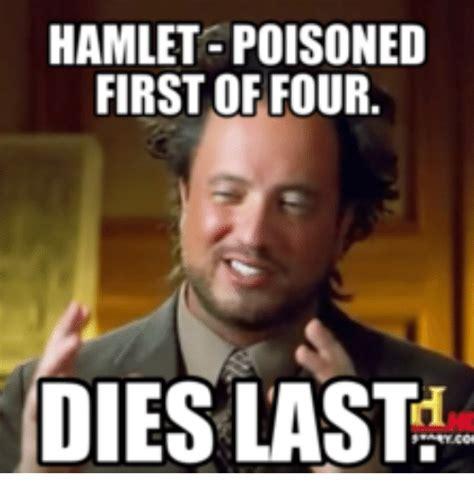 Hamlet Memes - 25 best memes about hamlet meme hamlet memes
