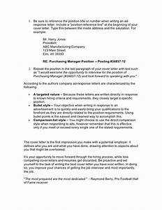 steps to writing a persuasive essay steps to writing a persuasive essay bomb creative writing