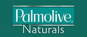 Palmolive Naturals Logo Related Keywords - Palmolive ...