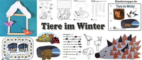 winter kindersuppe abo