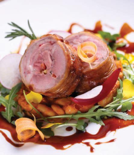 cuisine characteristics food sensational characteristics macau daily times 澳門每日時報