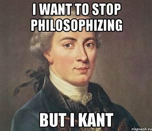 Philosopher Stu... Dualism Philosophy Quotes