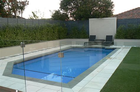 white ganite pavers view images and photos of projects