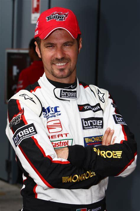 See more of tiago monteiro on facebook. Tiago Monteiro avec le OAK Racing aux 24 Heures du Mans