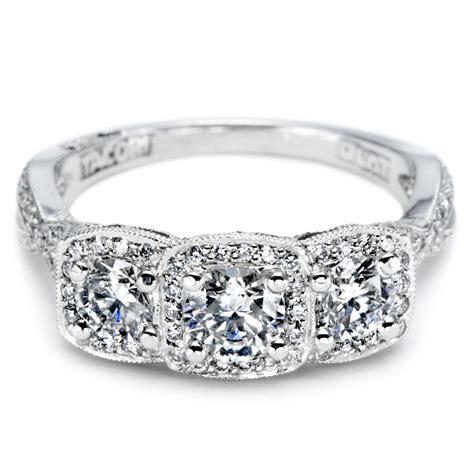 Three Stone Diamond Rings. Recovery Rings. Jade Solitaire Wedding Rings. Steel Engagement Rings. Kwiat Engagement Rings