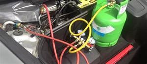 Reparation Tuyau De Climatisation Auto : gaz pour circuit de climatisation r134 vente climatisation auto ~ Medecine-chirurgie-esthetiques.com Avis de Voitures