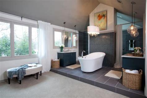 open air bathroom designs bathroom upgrades for suite success diy