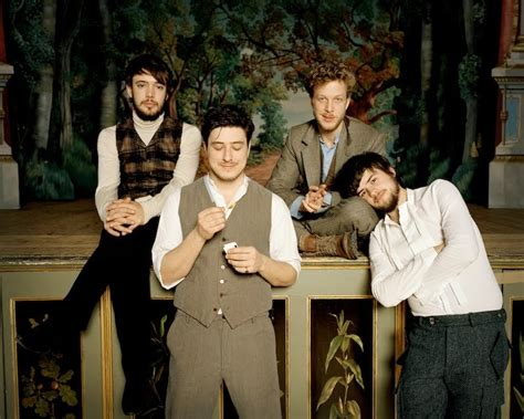 mumford sons from mumford sons free listening videos concerts stats