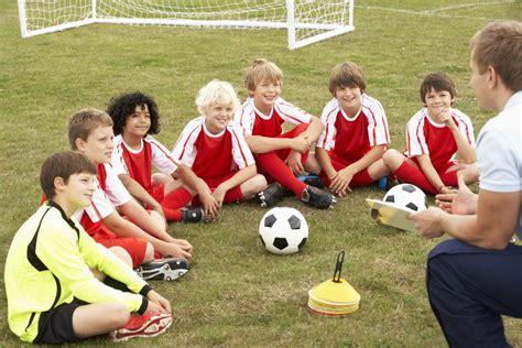 DBS Checks in sport: Our essential guide