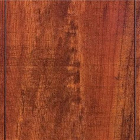 hton bay perry hickory laminate flooring 5 in x 7 in