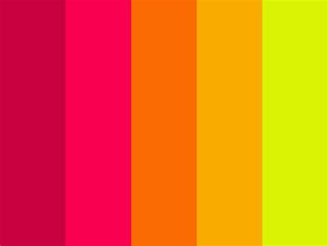 1000 images about color palette on pinterest orange