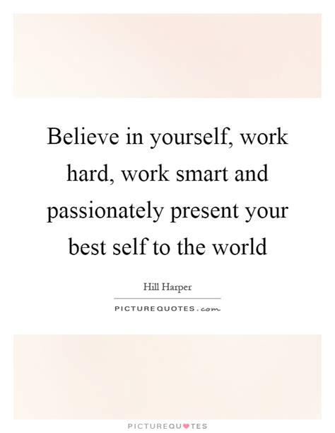 Best Quotes Smart Work