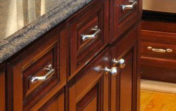 Pacifica Kitchen Cabinets   Pacifica Cabinets Stock