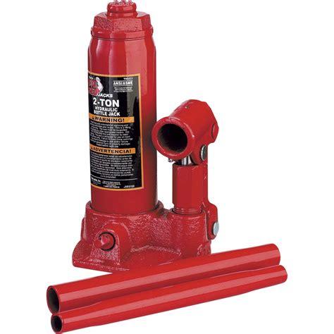 torin floor manual torin big new hydraulic bottle floor 2 tons ebay
