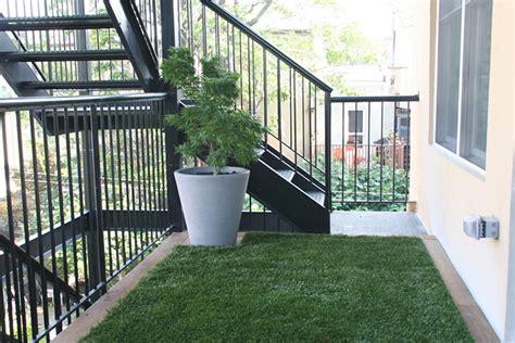 urban balcony design ideas montreal outdoor living