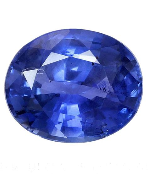 Gem Testing Lab Blue Precious Gemstones Buy Gem Testing. Terracotta Necklace. Triangular Earrings. Do Amore Engagement Rings. Wide Engagement Rings. Bride Rings. 3ct Diamond Engagement Rings. Brushed Platinum. Jewelery Bracelet