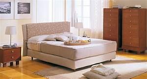 Luxusní dětské postele