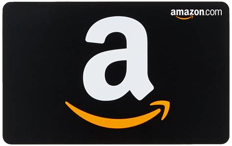 Cardholders get 3% back for purchases made at amazon.com. Amazon Prime Members, Get a $25 Amazon Gift Card at a 20 Percent Discount Right Now