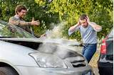 Photos of How To File A Claim After A Car Accident