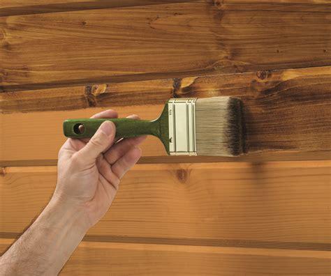 Weiße Lasur Für Holz by Holz Richtig Lasieren Anleitung Und Tipps Alpina Lasieren